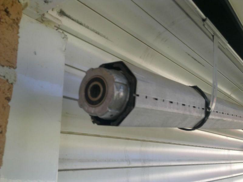 Repair Services Window Roller Shutter Repairs Sydney